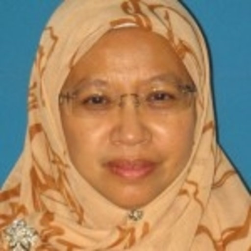 Zaharah Ibrahim | BS (Bachelor of Science (Biochemistry), MS