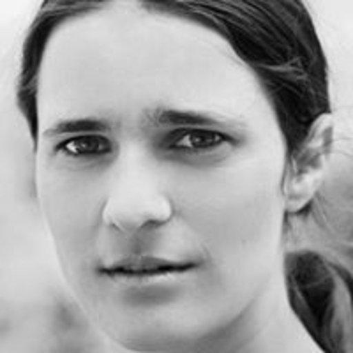 Emilia Licarete | PhD | Babeş-Bolyai University, Cluj-Napoca