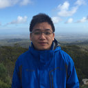 Siliang Lin