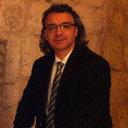 Mehmet Yalaz