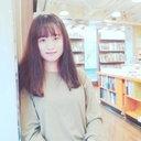 Song Yi Park