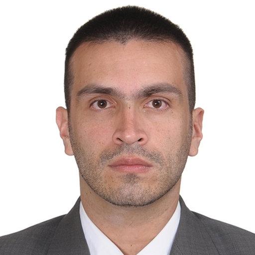 especialista en próstata de romario