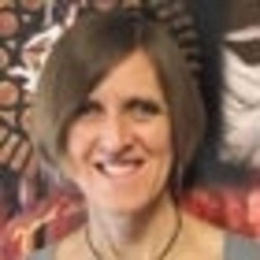 Jane W  Davidson | PhD | University of Melbourne, Melbourne
