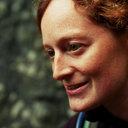 Anneleen Foubert