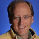 Carl Kadie