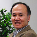 Yasumasa Nishiura