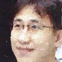 Woo Kyoung Jeong