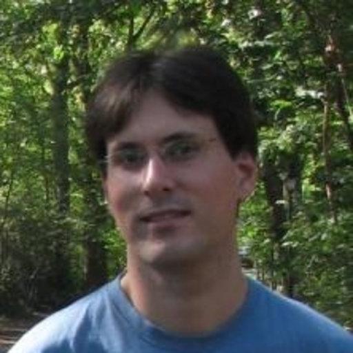 Contact Luis De La Fuente Valent 237 N Phd Telematics
