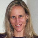Heather B Patisaul