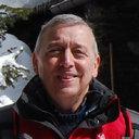 Francisco J. Silva