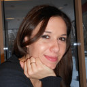 Jelena Petrović