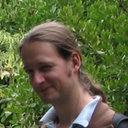Cyriel Minkenberg