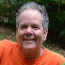 Charles E Schwartz