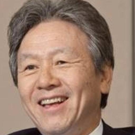 kohei in short cut