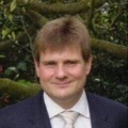 Michael Kraft | Prof. Dr. | KU Leuven, Leuven | ku leuven ...