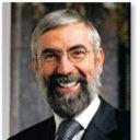 Gerrit J Hiddink