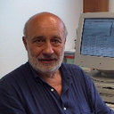 Carlo Umiltà