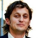 Tomasz Kowalkowski