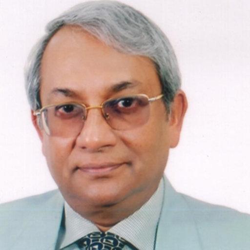 K M Lighting Chittagong: B.Sc(Hons.), M.Sc.(Dhaka), M.Sc (AIT