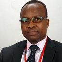 Ezechi Cally Nwosu