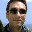 Benoit Geslot