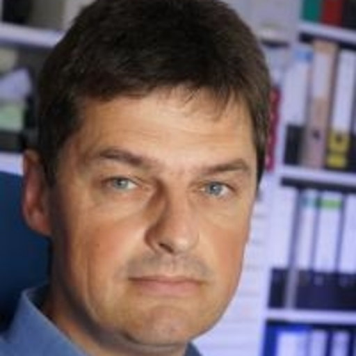dr thomas weiss mannheim