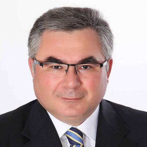 cf4cc0e0c4ee Mehmet Salih Gurel   Department of Dermatology