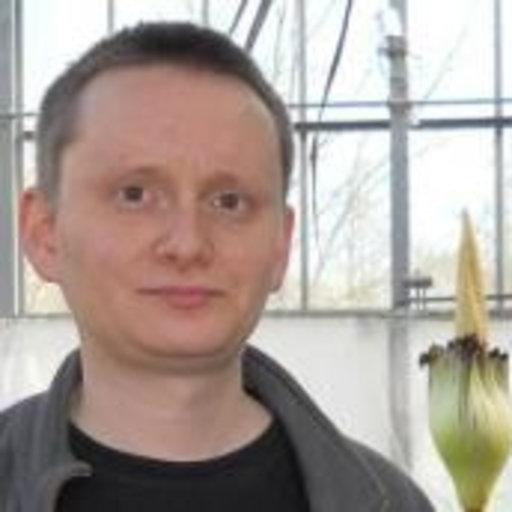 Christof klu christian albrechts universit t zu kiel for Arne herrmann