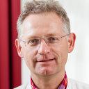 Volker Schettler