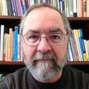 https://i1.rgstatic.net/ii/profile.image/AS%3A273552955932680%401442231515245_l/David_Koppenhaver.png