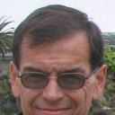 Pedro L Moro