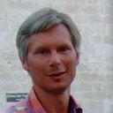 Valeri Tioukov