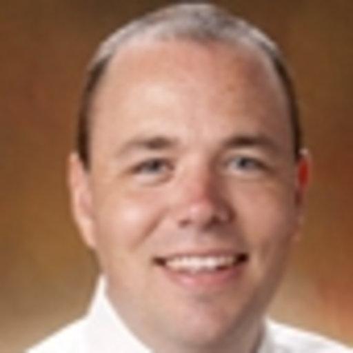 Kevin C Dysart | Medical Doctor | The Children's Hospital of