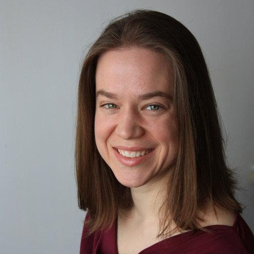 Kristen Woyach | PhD | University of California, Berkeley, CA | UCB