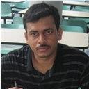 Vanchiappan Aravindan
