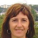 Isabel Goicolea