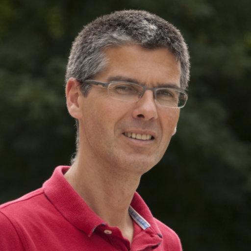 Olaf Büttner Doctor Of Engineering Helmholtz Zentrum Für