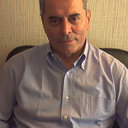 Nicola Senesi