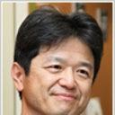 Kazuo Yoshida