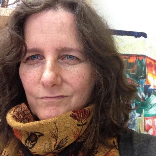 Lucie GÉLINEAU | Professeure | PhD | Université du Québec à Rimouski UQAR,  Rimouski | uqar | Département de Psychosociologie et Travail Social