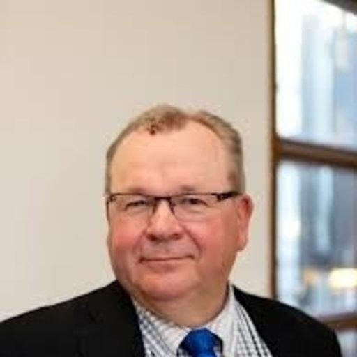 Markku Virtanen