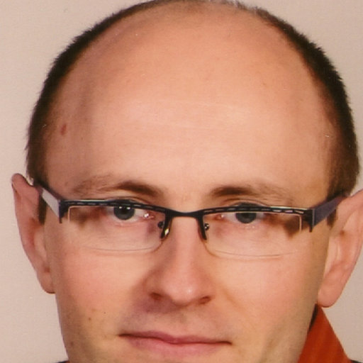 Stephane Giraud stéphane giraud   ms & phd in organic & macromolecular chemistry