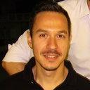 Matthaios M Mathioudakis