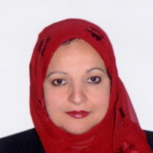 Nagwa MEGUID | Professor (Full) | PhD | National Research Center, Egypt, Cairo | NRC | Department of Children with Special Needs - Page 2