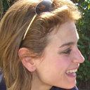Alessia Calzolari