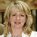 Fiona Alderdice