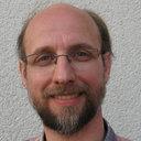 Lothar Ph. H. Schmidt