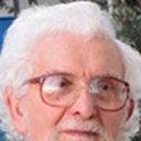 Silvan S. Schweber