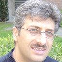 Imad Barhumi
