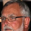 Carl Hård af Segerstad